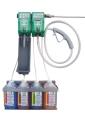 Ultrablend 4 afvulstation (trigger)